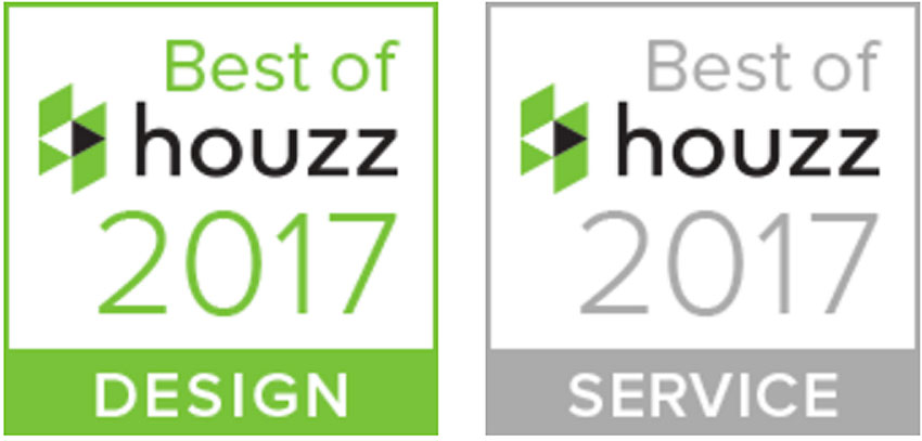 Best_Of_Houzz_2017_3.jpg