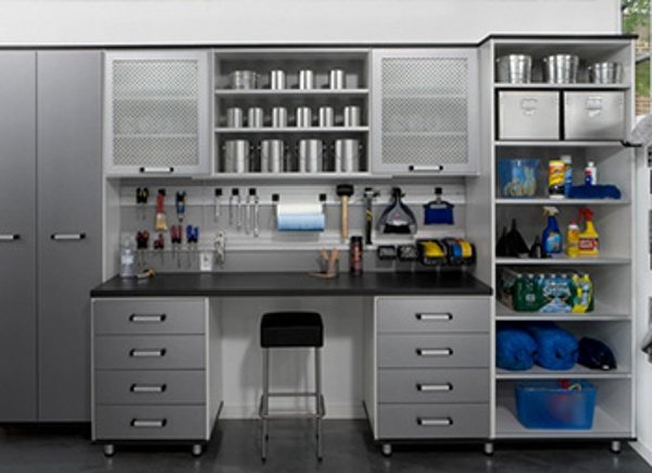 custom-garage-with-brushed-aluminum-finish-and-steel-hardware(small).jpg