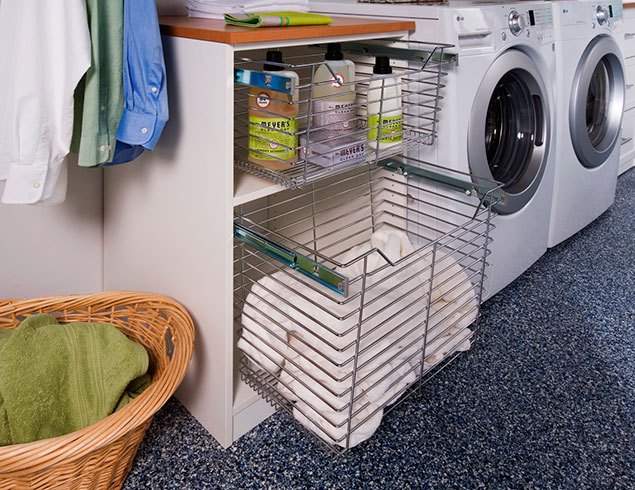 wire-chrome-baskets-that-pull-out-for-a-place-for-dirty-clothes-to-go.jpg