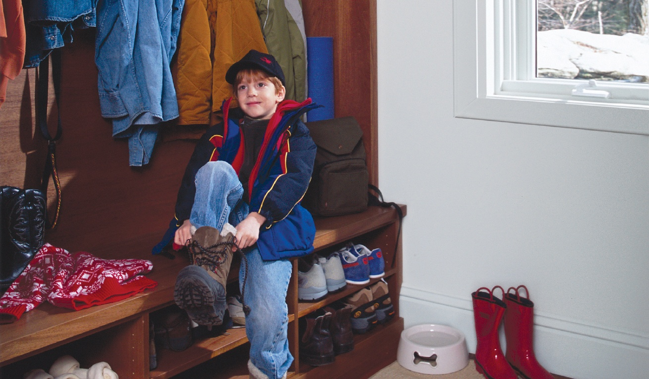 mudroom-wall-unit-bench-is-ideal-place-for-taking-shoes-on-and-off.jpg