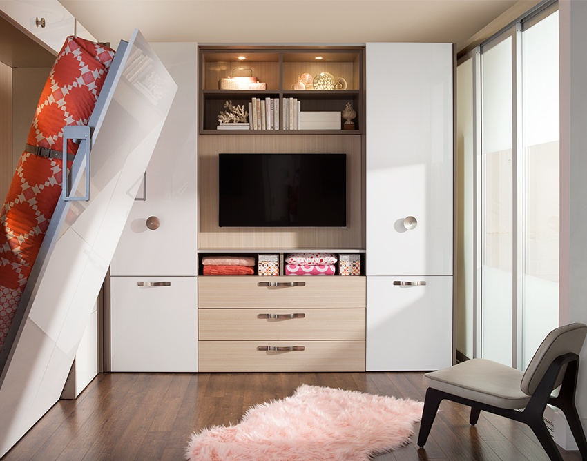 collapsable-wall-bed-unit-that-camflouges-right-into-the-wall.jpg