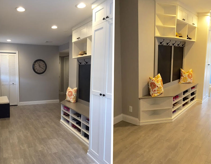 Westchester_Mudroom_Blog_1.jpg