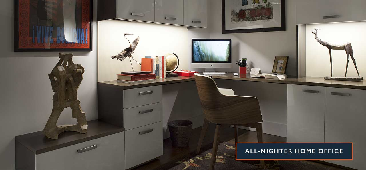 all-nighter-space-transform-custom-storage-home-offices