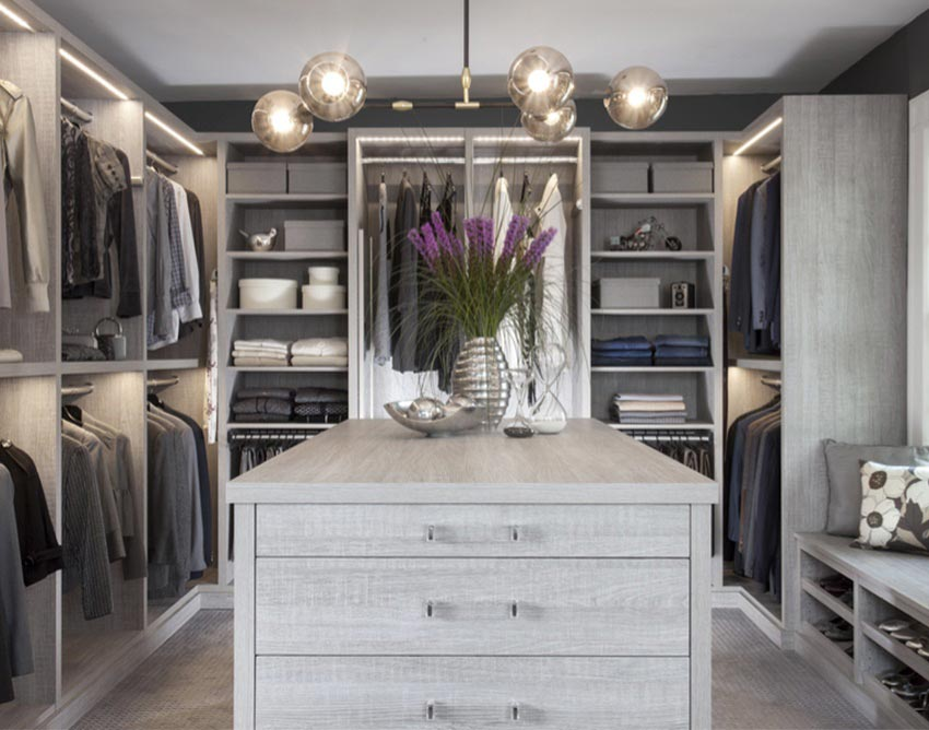 bkdressingroom-transform-closets.jpg