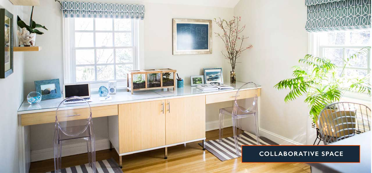 collaborative-space-transform-custom-storage-home-offices