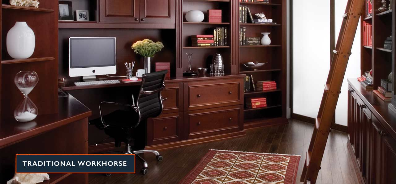 contemporary-home-office-space-transform-custom-storage-home-offices