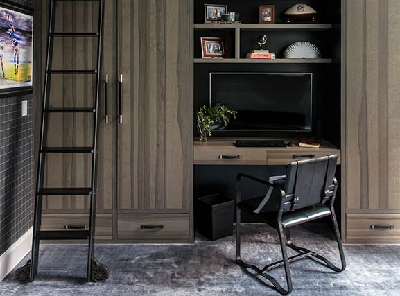 custom-home-offices-storage-solution-transform-2