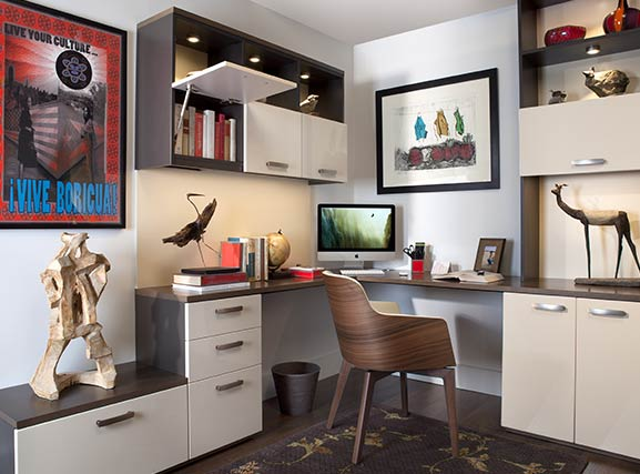 custom-home-offices-storage-solution-transform-converted-room