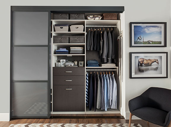 custom-reach-in-closet-transform