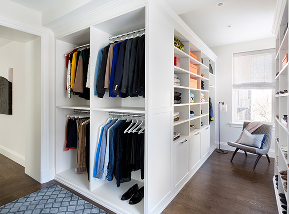 custom-walk-in-closet-nyc-transform-custom-storage.jpg