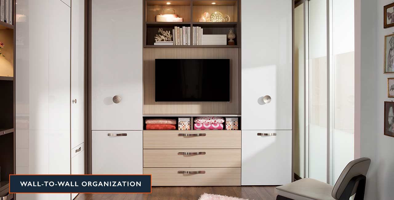 custom-wall-unit-transform-custom-storage-solutions