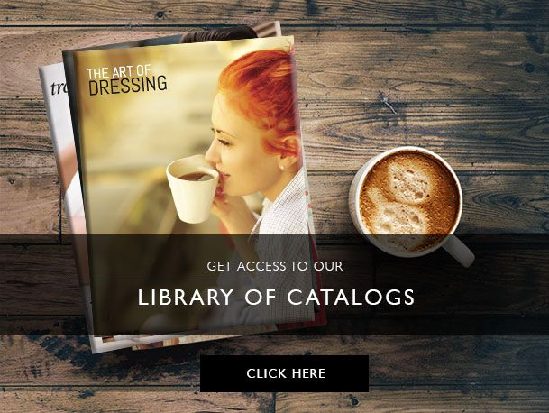 download-catalog.jpg