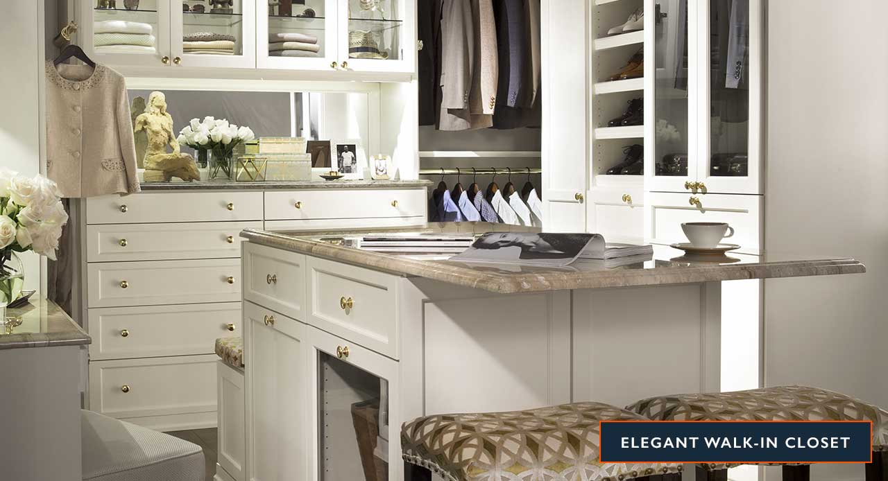elegant-walk-in-closet-dressing-transform-custom-storage-closets-mobile