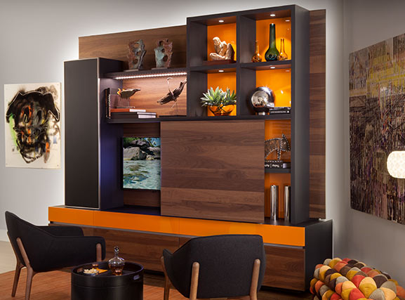 entertainment-units-custom-wall-units-storage-solutions