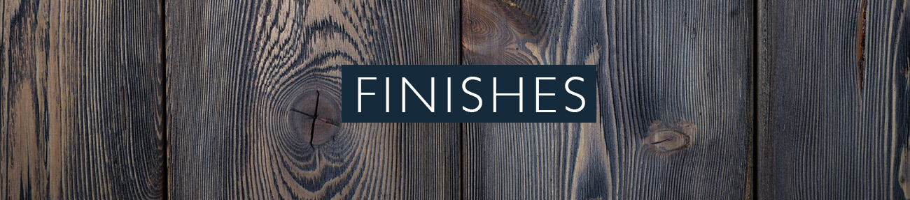 finishes-banner