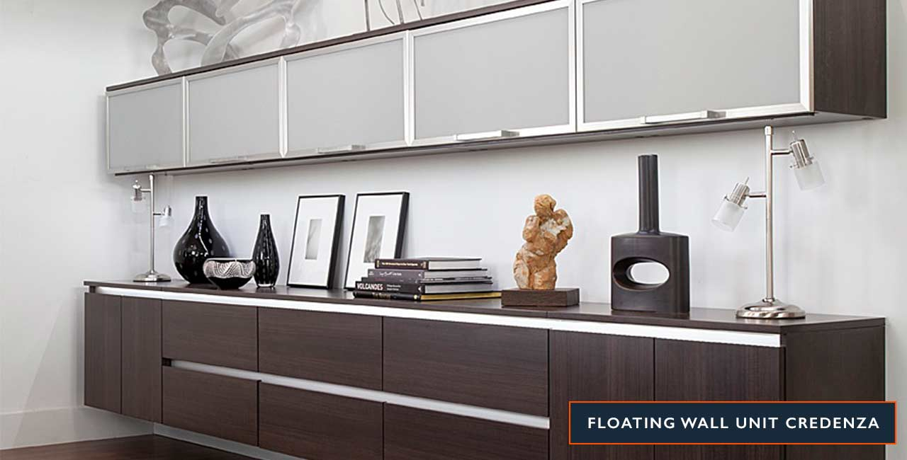 floating-wall-credenza