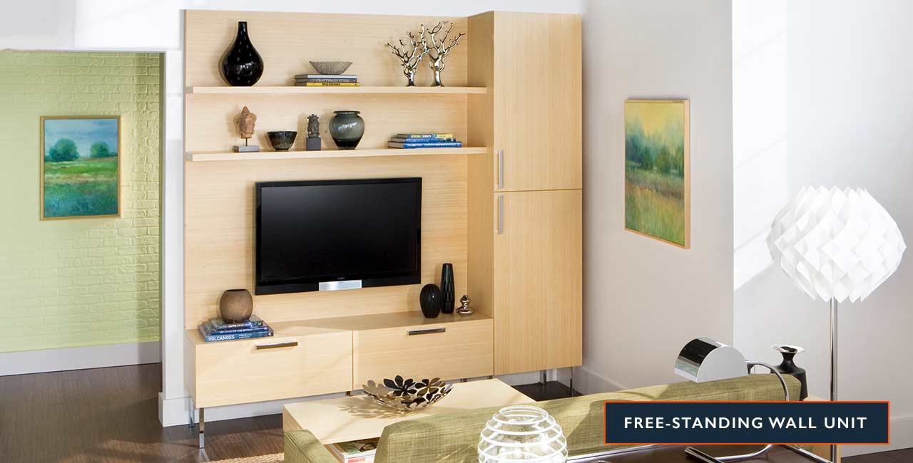 free-standing-wall-unit-transform-custom-storage-solutions
