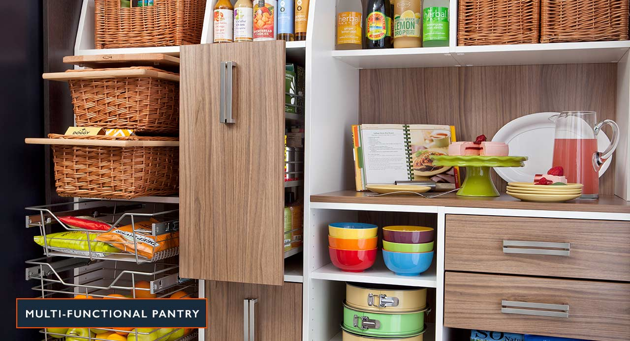full-transform-custom-pantry-storage-solutions-kitchen