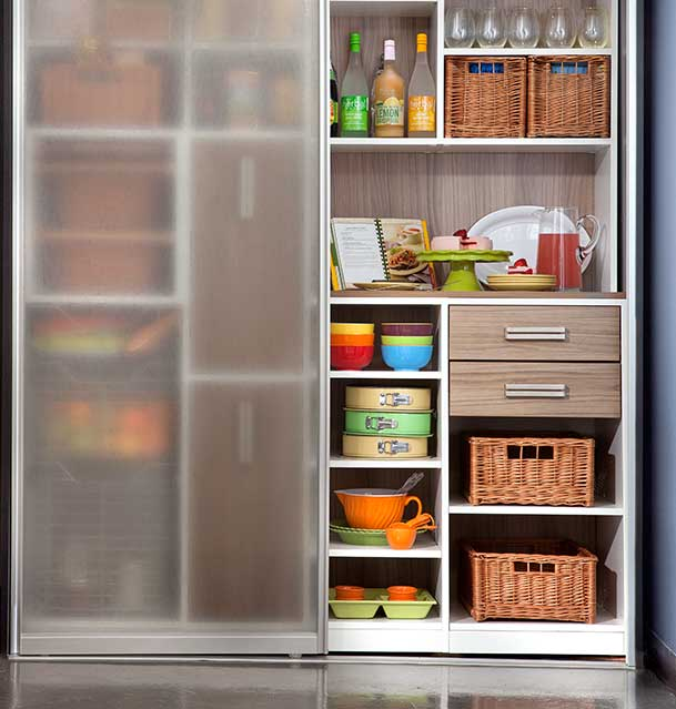 full-view-transform-custom-pantry-storage-solutions-kitchen-2