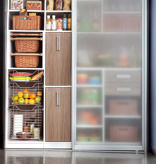 full-view-transform-custom-pantry-storage-solutions-kitchen