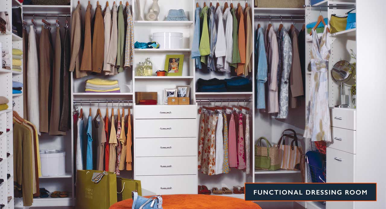functional-dressing-room-transform-custom-storage-solution-closets