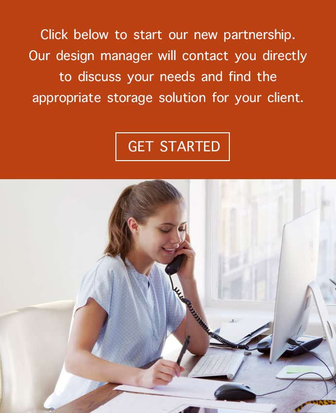 get-started-transfrm-custom-storage-solutions-orange