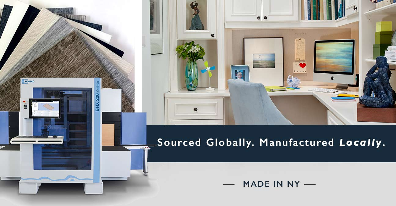 home-offices-transform-custom-storage-solutions-made-in-ny