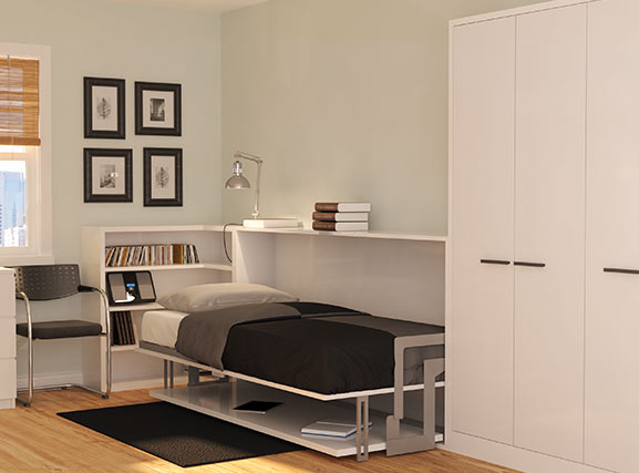horizontal-wall-beds-transform-custom-storage
