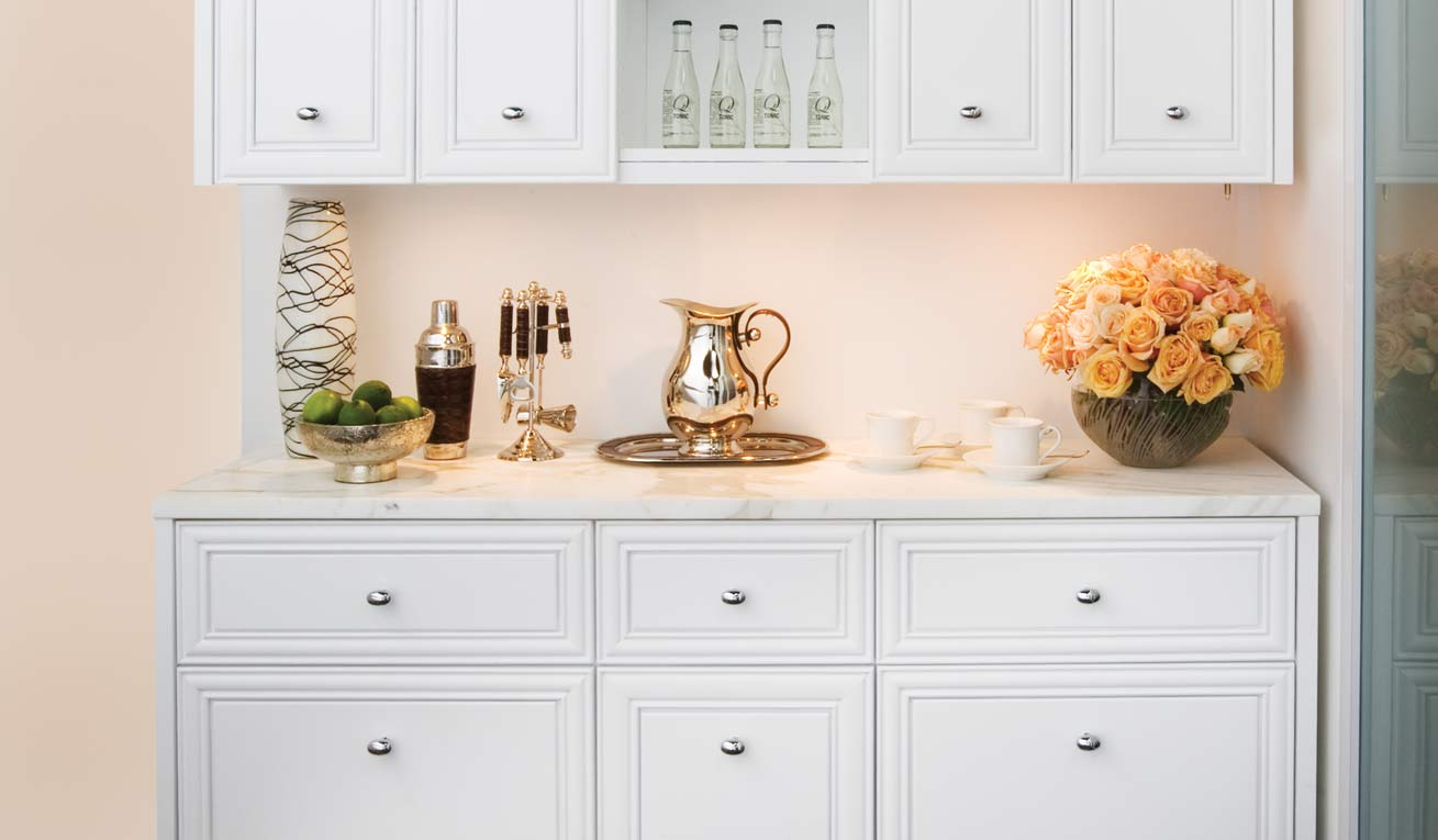 butler-pantry-closet-custom-transform-storage.jpg