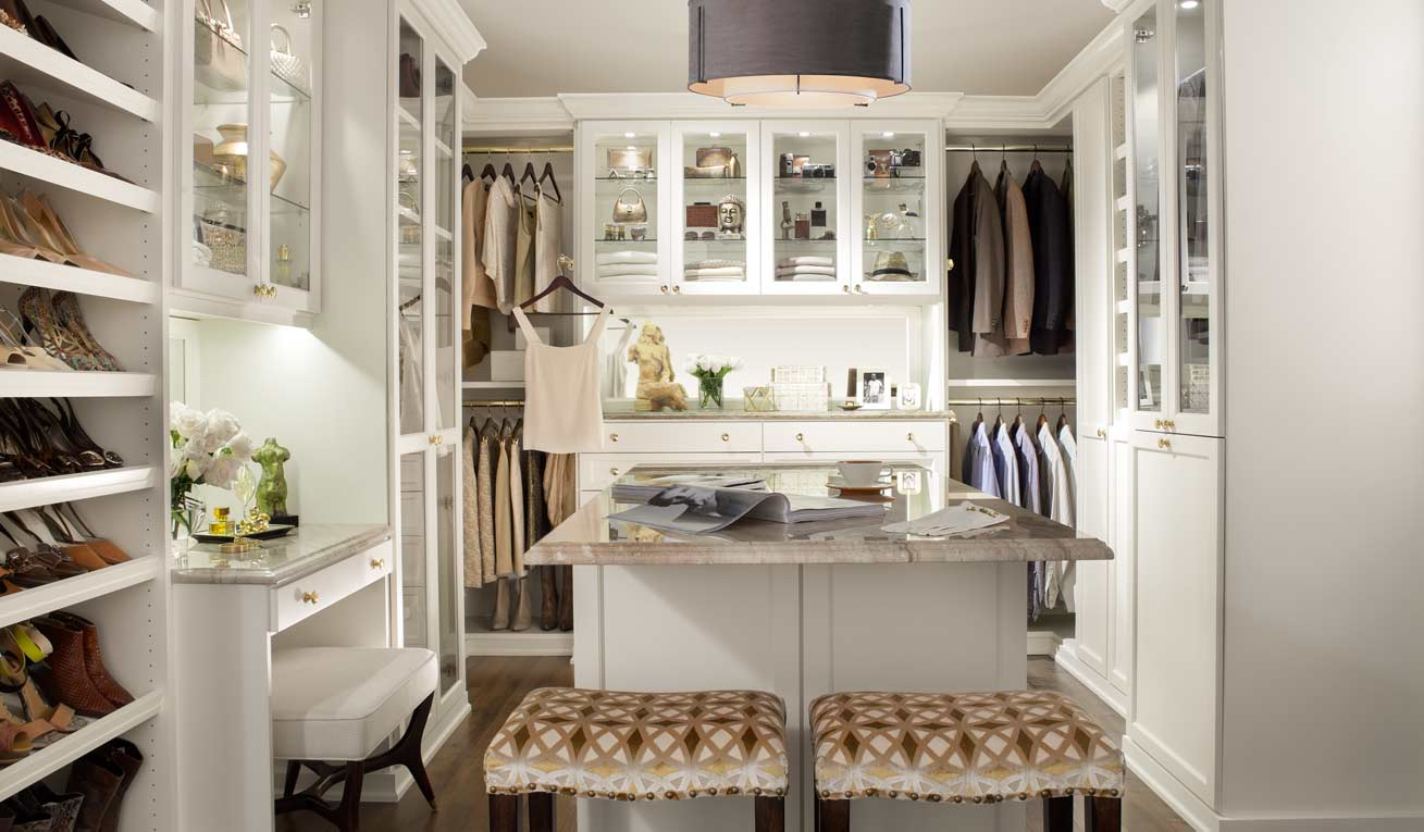 Ordinaire TransFORM   The Art Of Custom Storage   Closets, Home Offices, Wall Units,  Wall Beds, Laundry Rooms, Pantries, Garages, And Sliding Doors