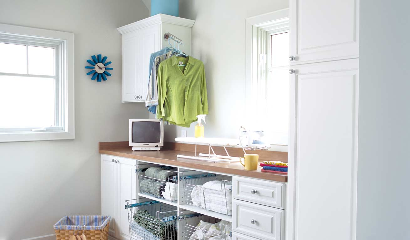 custom-2-laundry-room-closet-custom-transform-storage.jpg