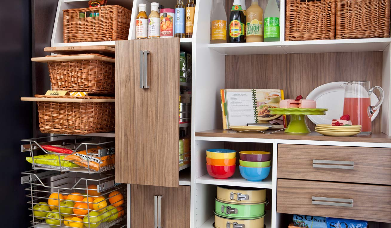 custom-3-pantry-closet-custom-transform-storage.jpg