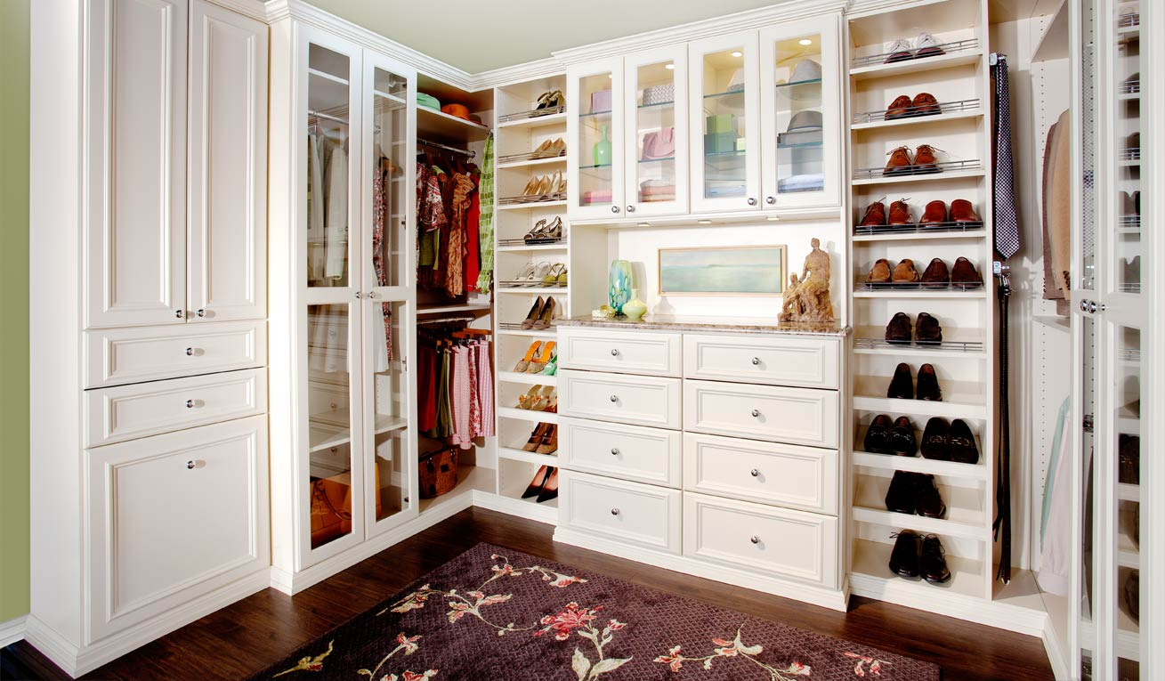 walk storage in transform fl full organizer closets homepage closet new room custom dressing of size images