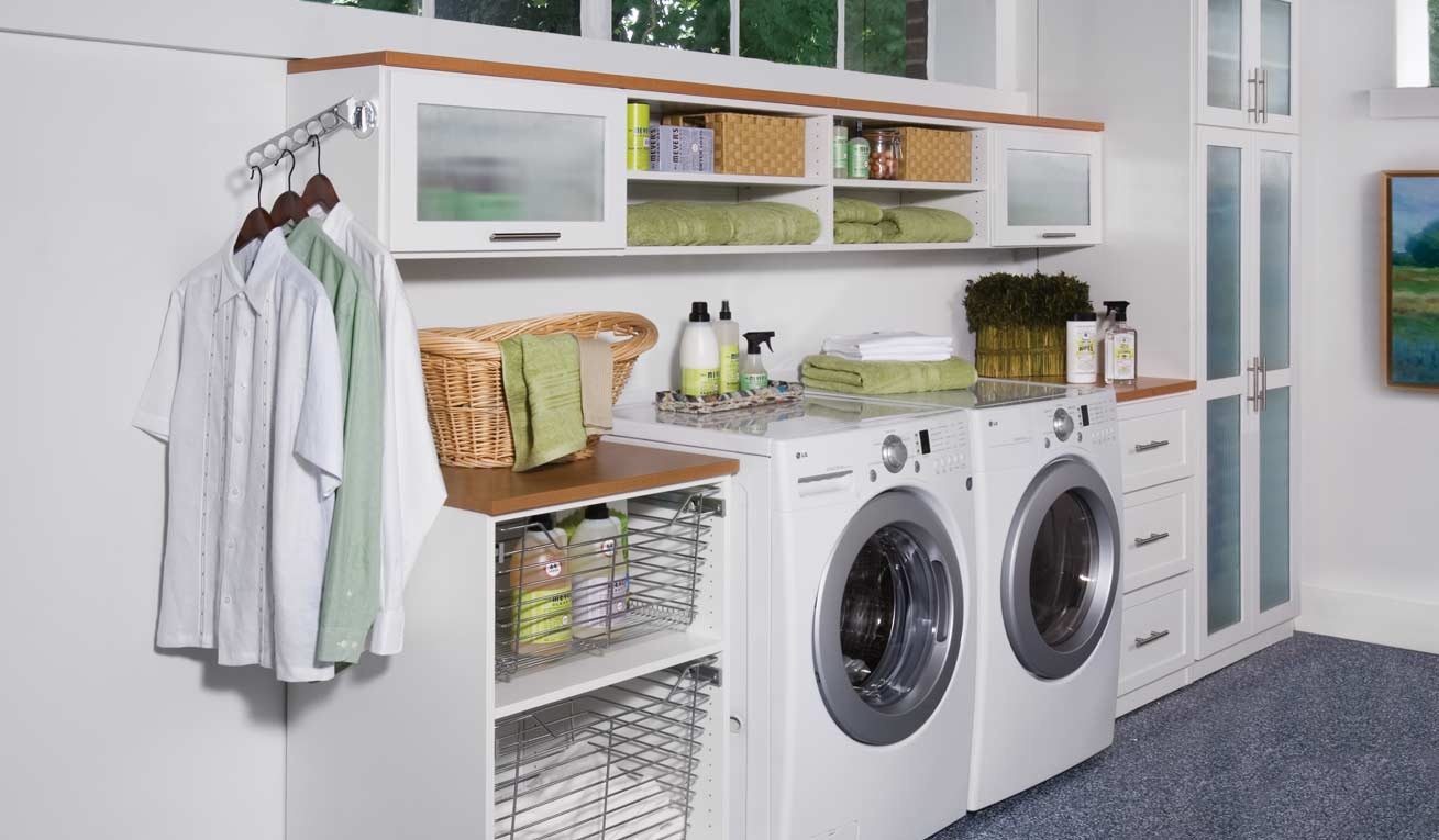 ... custom-laundry-room-closet-custom-transform-storage.jpg ...