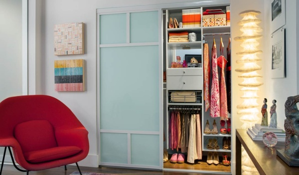custom-reachin-closet-transform-storage-closets-4.jpg