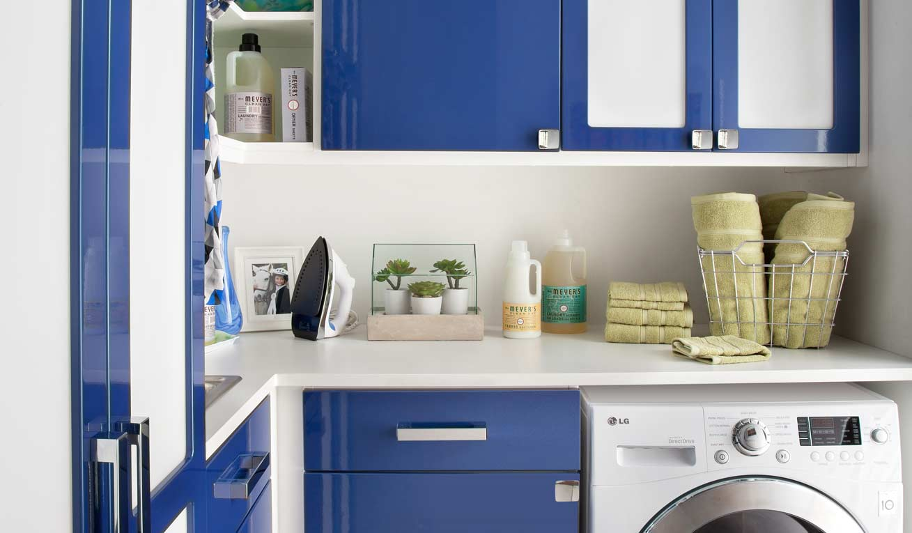 laundry-room-closet-custom-transform-storage.jpg
