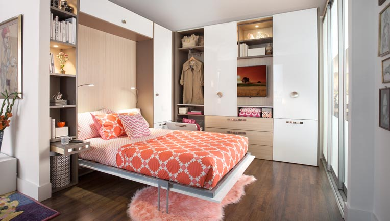 wall-bed-transform-custom-storage-wall-bed-murphy-bed.jpg