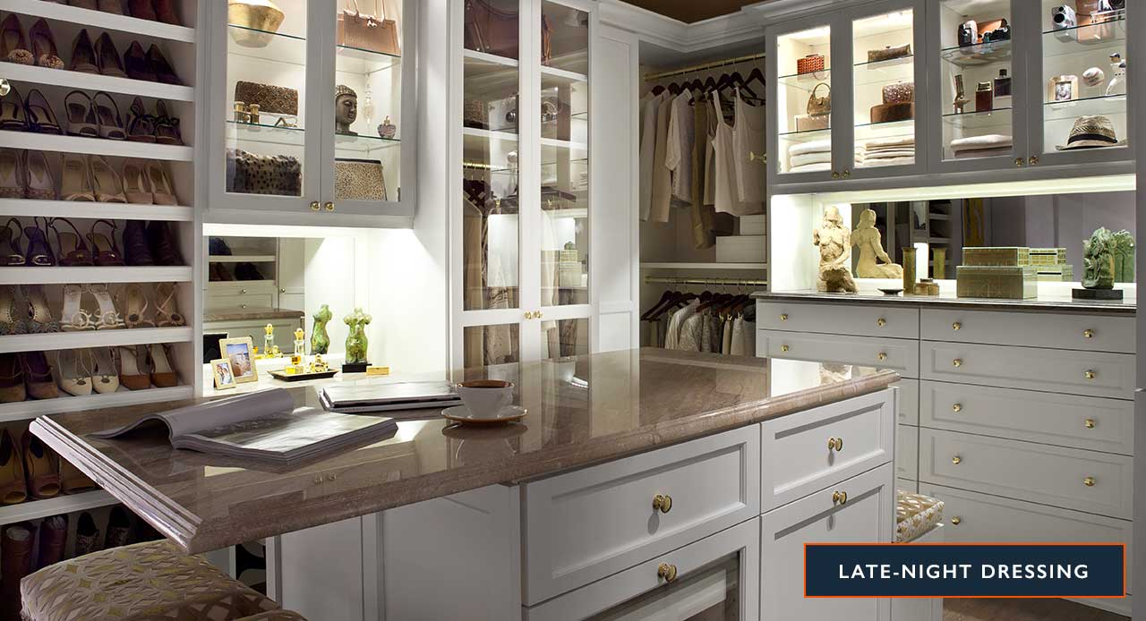 late-night-dressing-transform-custom-storage-closets