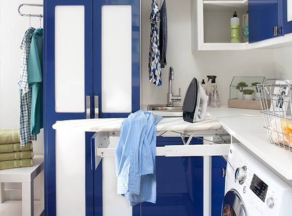 laundry-room-transform-custom-storage-2