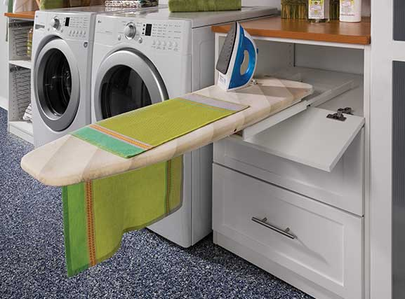 laundry-room-transform-detail