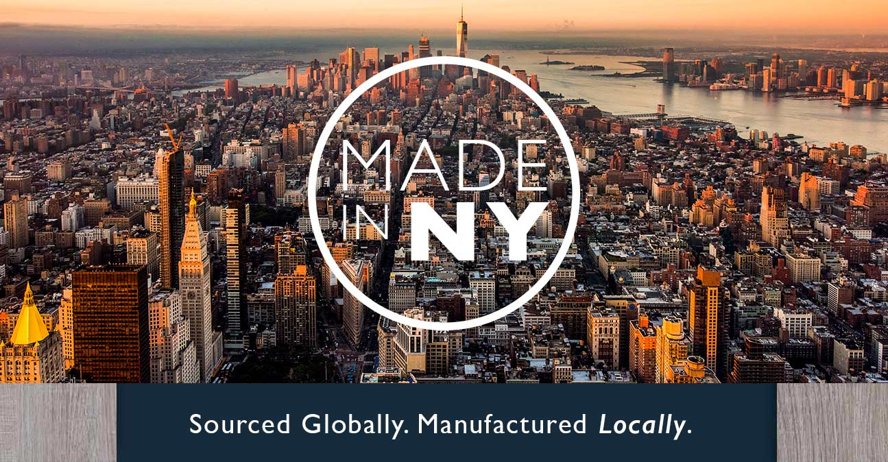 made-in-ny-sourced-globally-transform-custom-storage