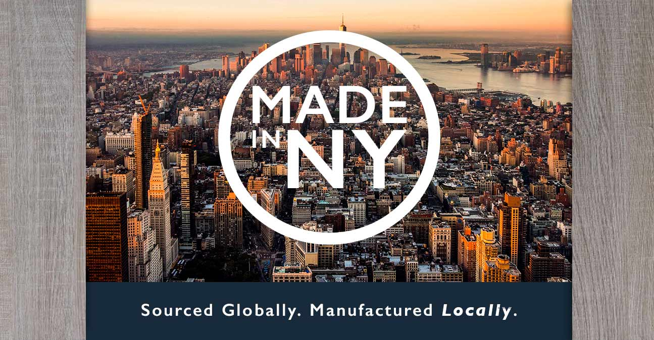 made-in-ny-sourced-globally-transform