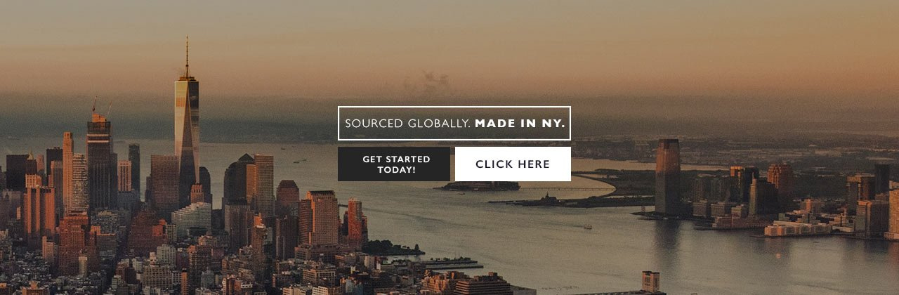 sourced-globally