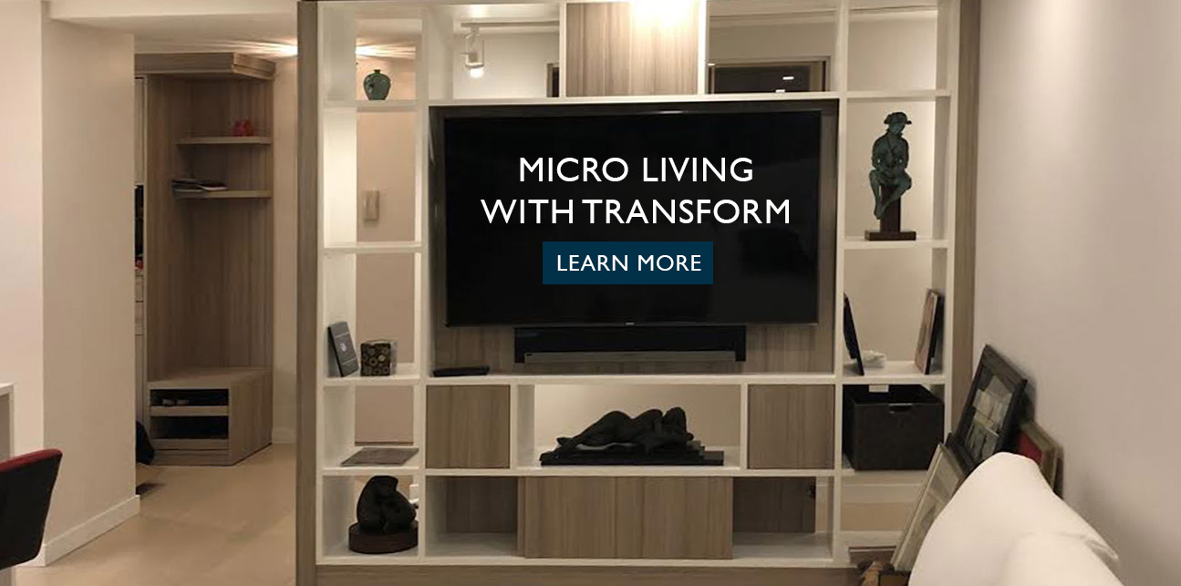 micro-living-with-transform