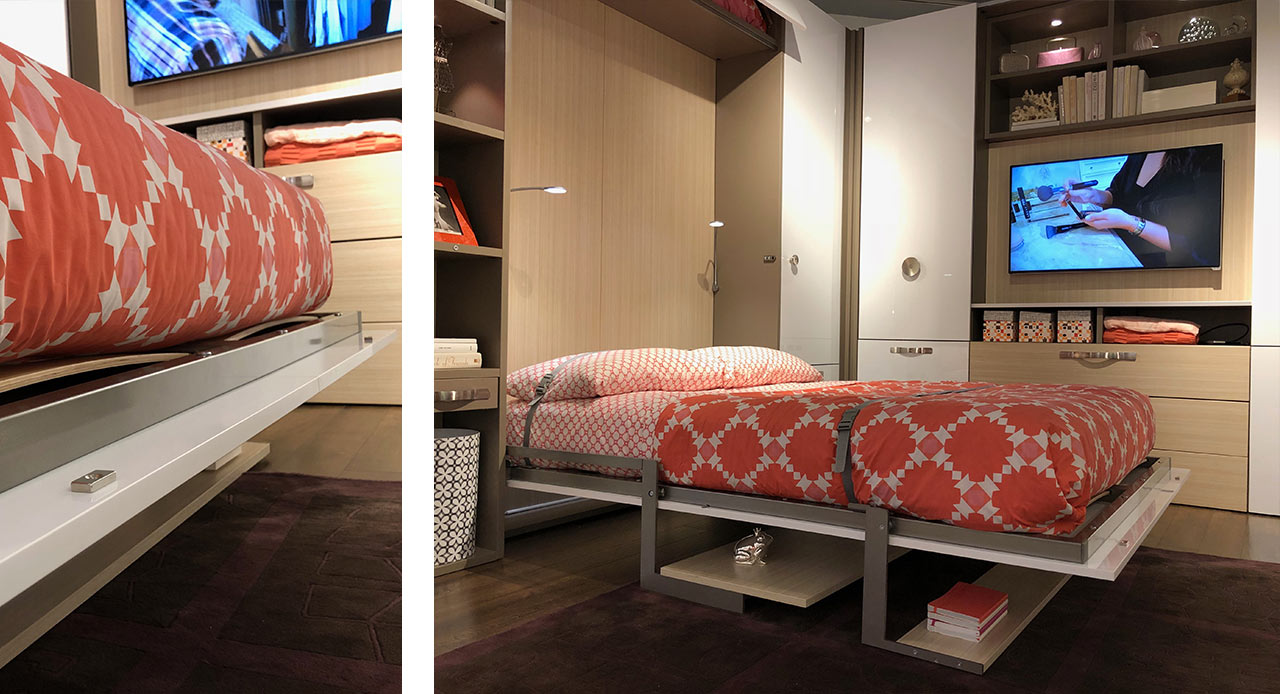 multifunctional-guest-room-wall-beds-desk-detail