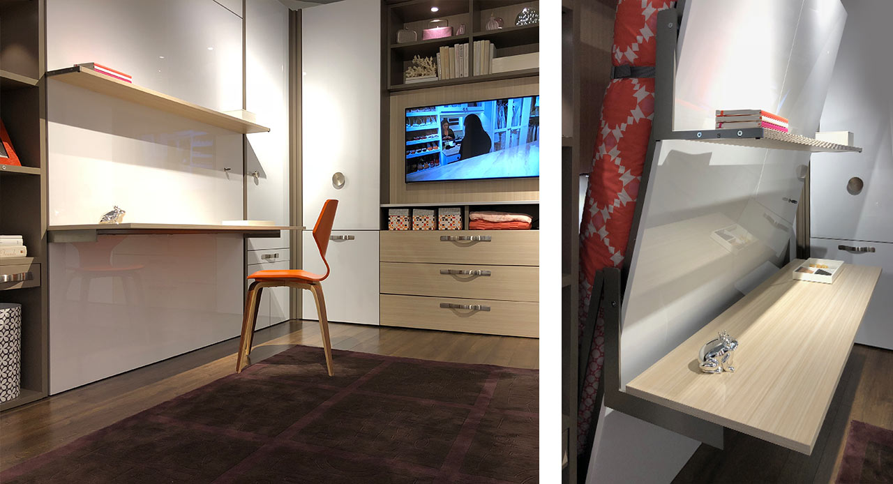 multifunctional-guest-room-wall-beds-desk