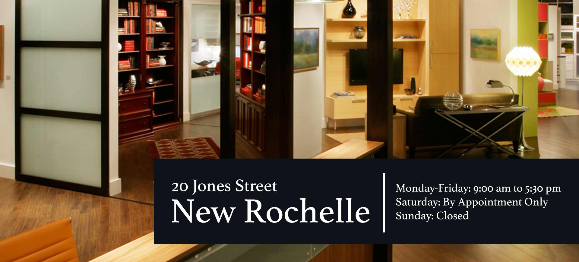 new-rochelle-showroom-4