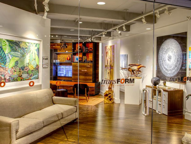new-york-city-showroom-transform