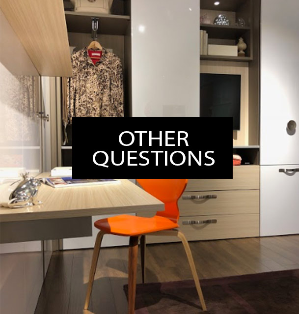 other-questions-transform