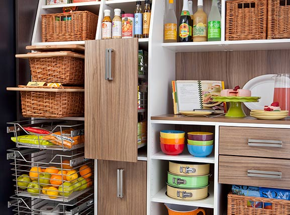 pantries-transform-custom-storage-solutions-nyc